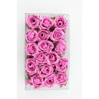 weihnachtsbaum kunstlich pink weihnachten in europa. Black Bedroom Furniture Sets. Home Design Ideas